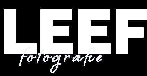 LEEF FOTOGRAFIE